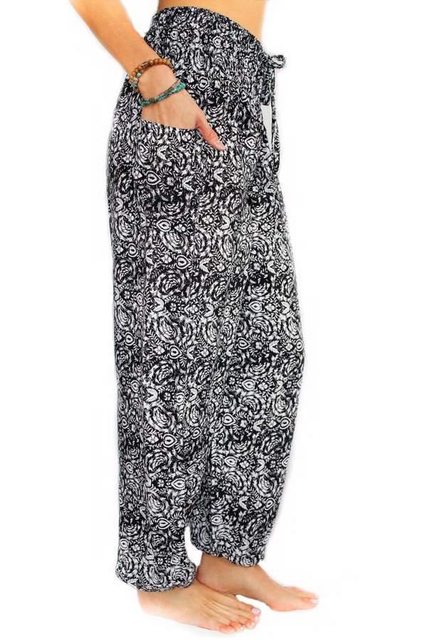c5714614104 Maternity Yoga Pants - ShopStyle Canada
