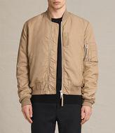 Allsaints Henson Bomber Jacket