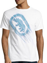 Ecko Unlimited Unltd. Short-Sleeve Speed of Sound Tee