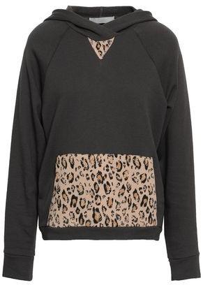 Kain Label Sweatshirt