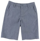 O'Neill 'Contact' Relaxed Fit Shorts (Toddler Boys & Little Boys)