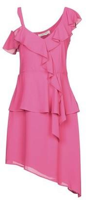 TWENTY EASY by KAOS Knee-length dress