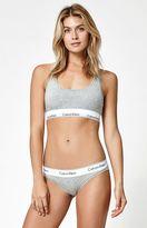 Calvin Klein Modern Cotton Bikini Panties