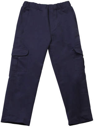 Wes And Willy Microfiber Pant