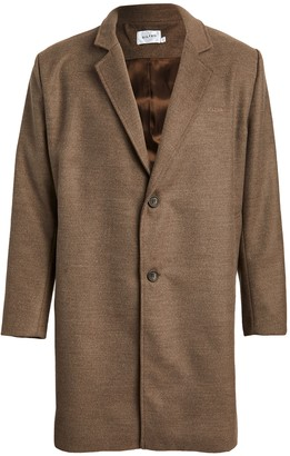 The Silted Company Sunrise Topcoat