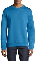 Lanvin Wool Crewneck Sweater