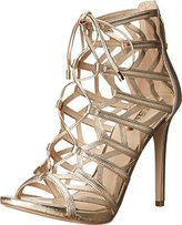 GUESS Women's Anasia2 Platform Dress Sandal
