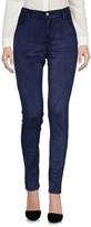 Manila Grace Casual pants - Item 13065212