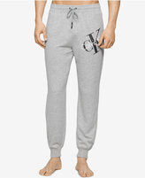 Calvin Klein Men's Origins Lounge Jogger Pants