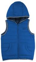 HUGO BOSS Puffer Jacket Sleeveless
