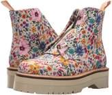 Dr. Martens Sinclair Wanderlust Women's Boots