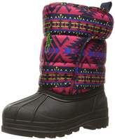 Polo Ralph Lauren 993529 Snow Boot