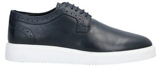Antony Morato Lace-up shoe