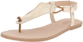 Sperry Women's Calla Jade Flat Sandal