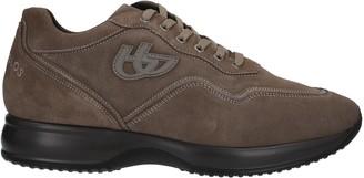Byblos Low-tops & sneakers