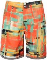Oakley Beach shorts and pants - Item 47202174