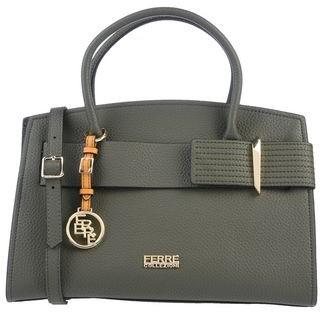 Gianfranco Ferre Collezioni COLLEZIONI Handbag