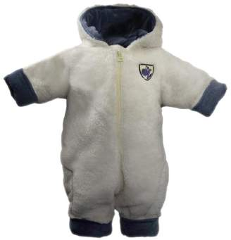 Off-White Stummer 11365 Baby Boys' Clothing/Overalls 0-3 Months