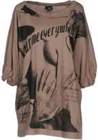 Just Cavalli T-shirts - Item 12049395