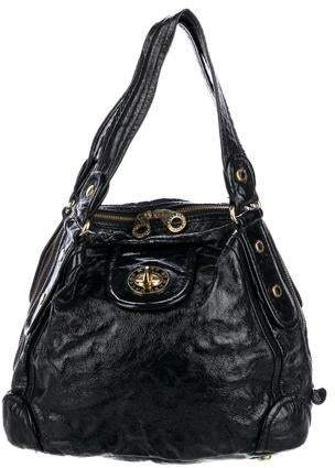 427fe9894a Marc by Marc Jacobs Shoulder Bags - ShopStyle