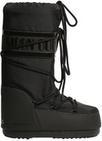 Moon Boot Classic Plus Waterproof Snow Boots