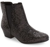Sole Society Women's Kent Chelsea Boot