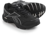 Reebok Daily Cushion 3.0 RS Walking Shoes - Leather, Wide (For Women)