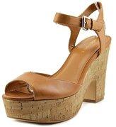 Marc Fisher Women's Calia2 Wedge Sandal
