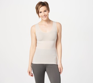 Spanx Trust Your Thinstincts Tank Top
