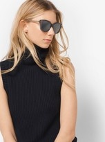 Michael Kors Lia Sunglasses
