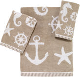 Avanti Sea & Sand Bath Towels