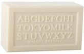 Tokyo Milk TokyoMilk Bees Soap