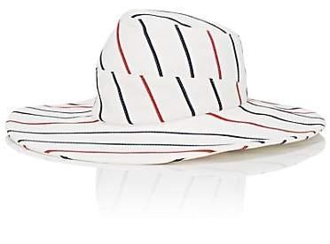 Jennifer Ouellette Women's New Americana Hat - Red