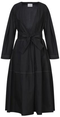 Marios Schwab 3/4 length dress