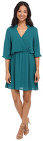 Brigitte Bailey Heather Dress