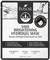 Boscia Vitamin C Brightening Hydrogel Mask