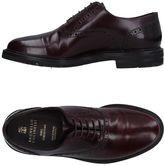 Brunello Cucinelli Lace-up shoes - Item 11267826