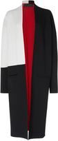 Haider Ackermann Long Knit Cardigan