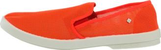Rivieras Rouge Recif Loafer