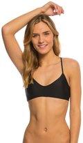 Body Glove Swimwear Smoothies Alani Bikini Top 8140001