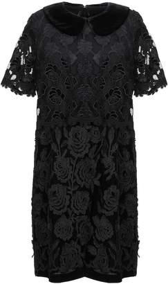 Anna Sui Short dresses - Item 34967114BT