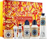 L'Occitane Protecting Shea Butter Set