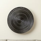 Crate & Barrel Myron Wall Art