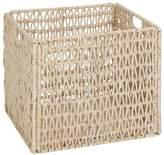 Honey-Can-Do Folding Storage Basket