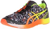 Asics Men's GEL Hyper Tri 2 Running Shoe
