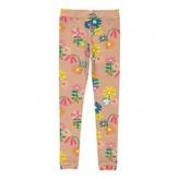 Stella McCartney Sale - Tula Floral Leggings
