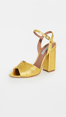 Tabitha Simmons Kali Sandals