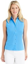 J.Mclaughlin Betty Sleeveless Top