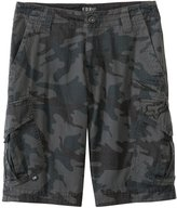 Fox Men's Slambozo Cargo Camo Walkshort 8128528