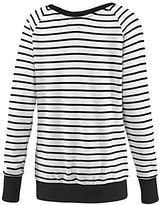 adidas College Sweater